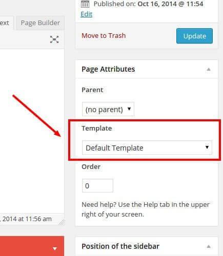 hammer wordpress theme documentation online documentation