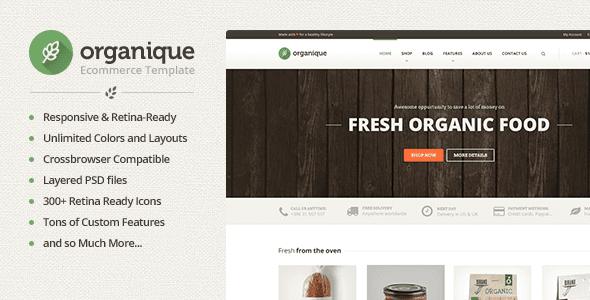 organique_cover