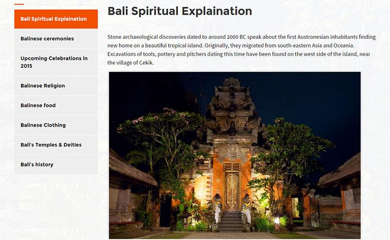 Bali-Spiritual-Explaination---Empiric-Group