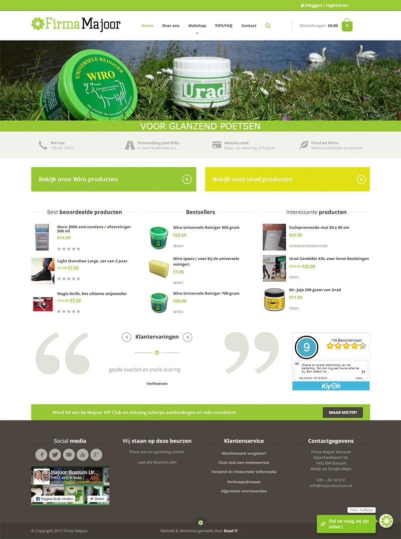 Firma-Majoor-Bussum-web