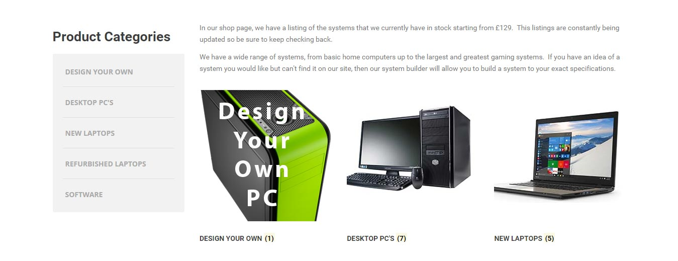 pc-products