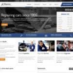 CarPress