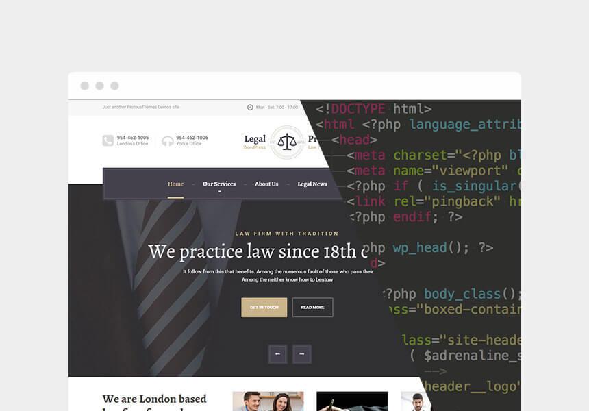 legal-code