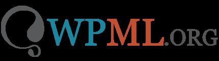 logo-wpml
