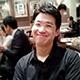 Cecil Lim