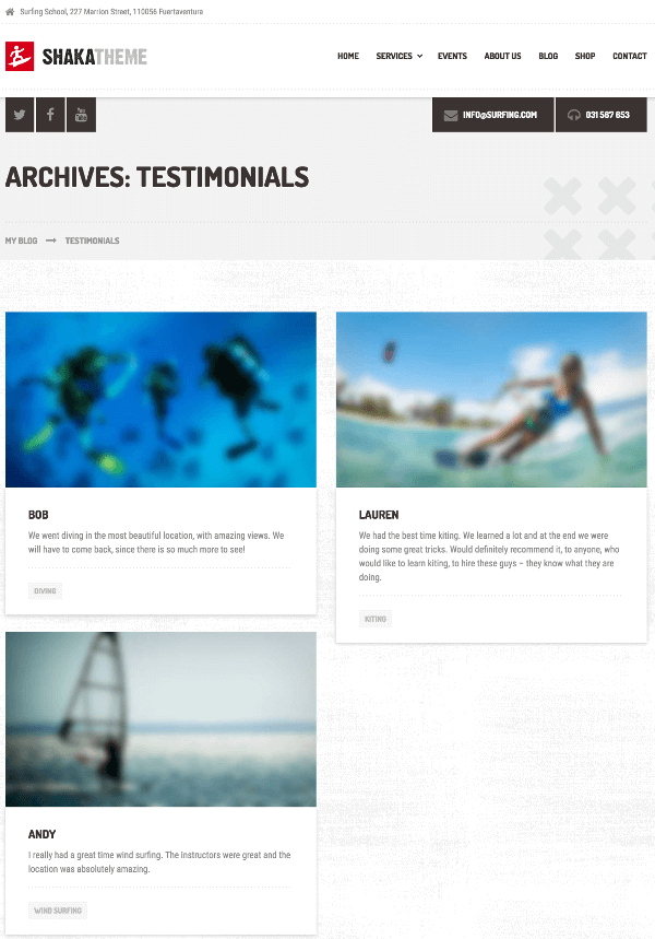 testimonials-finished