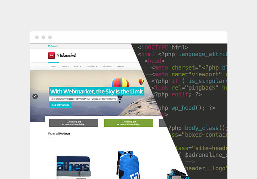 webmarket-code