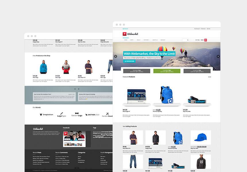 webmarket-layout1