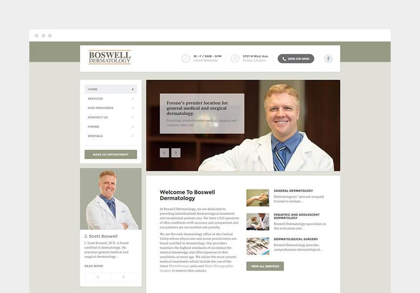 boswell-dermatology
