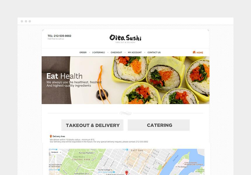 oita-sushi