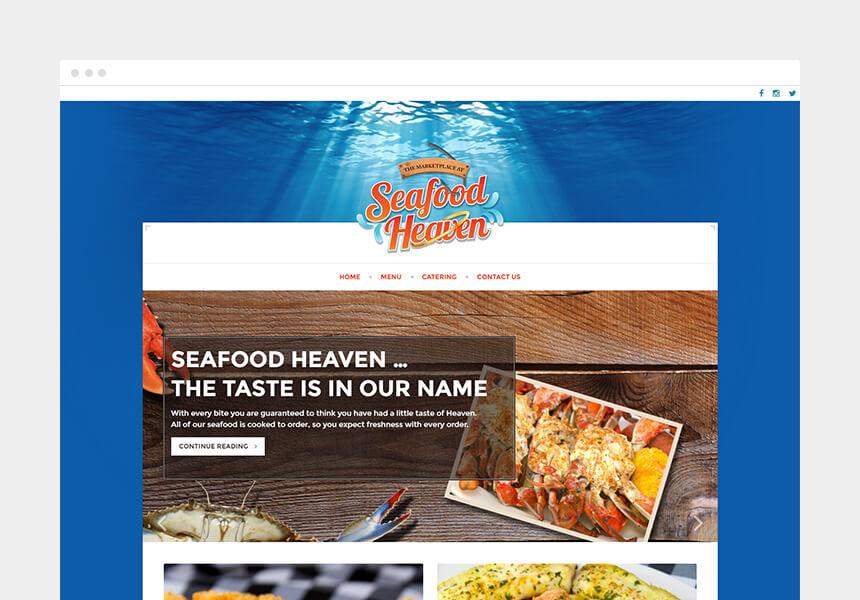 seafood-heaven