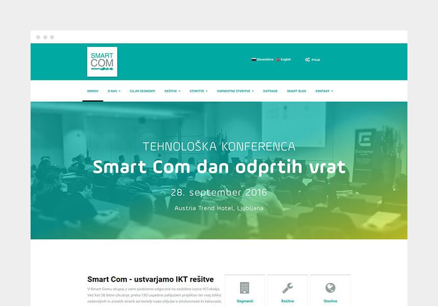 smart-com