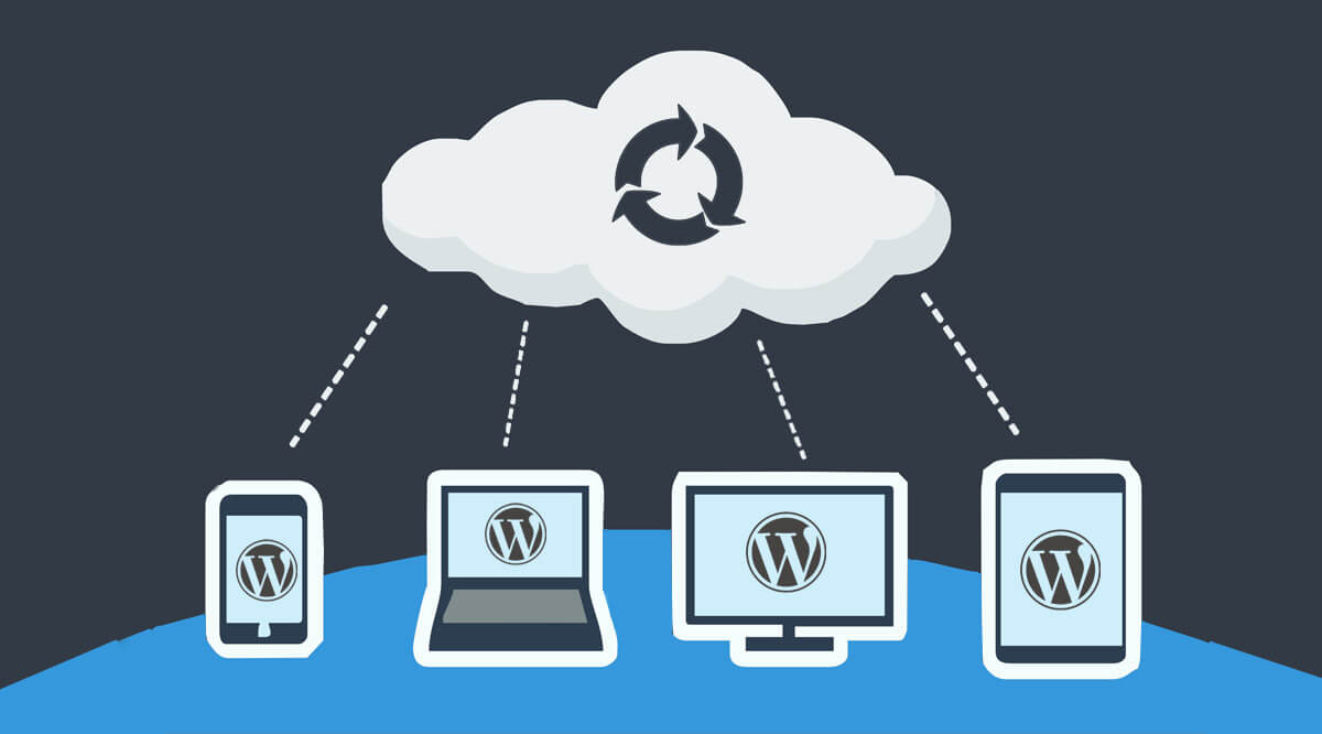 Top 7 Plugins For Backup WordPress Site {Fast & Free}