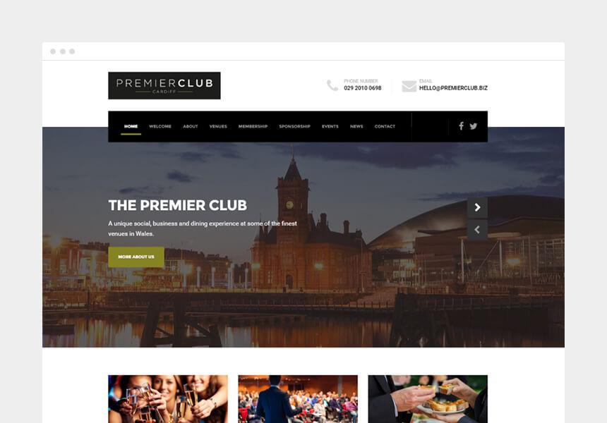 premier-club