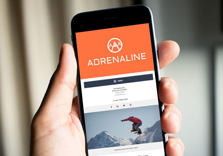 adrenaline-mobile2