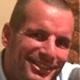 Craig Langstaff