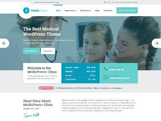 MedicPress Lite