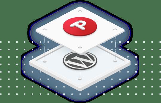 We craft WordPress Themes
