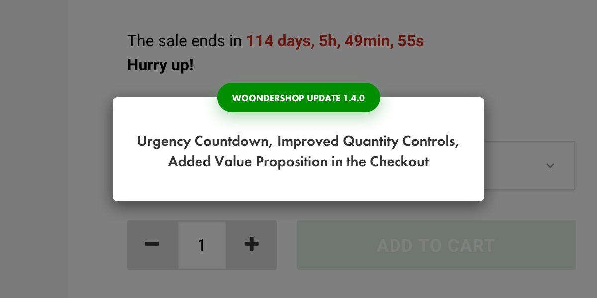 Woondershop_woocommerce_theme_update 1.4.0.
