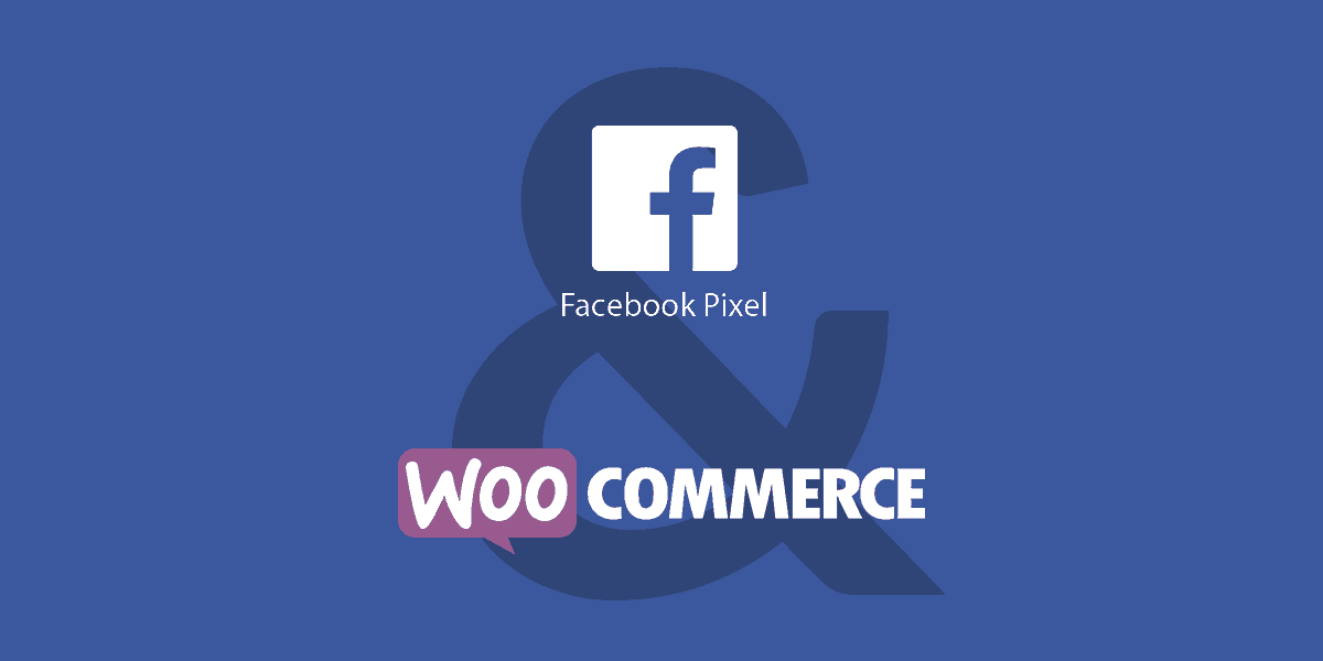 facebook-pixel-woocommerce cover photo