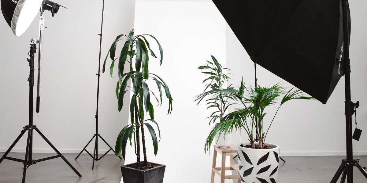 Increase Your Sales With Low-Budget Product Photography