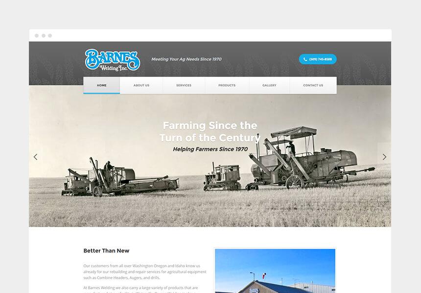 barnes-welding-inc-com