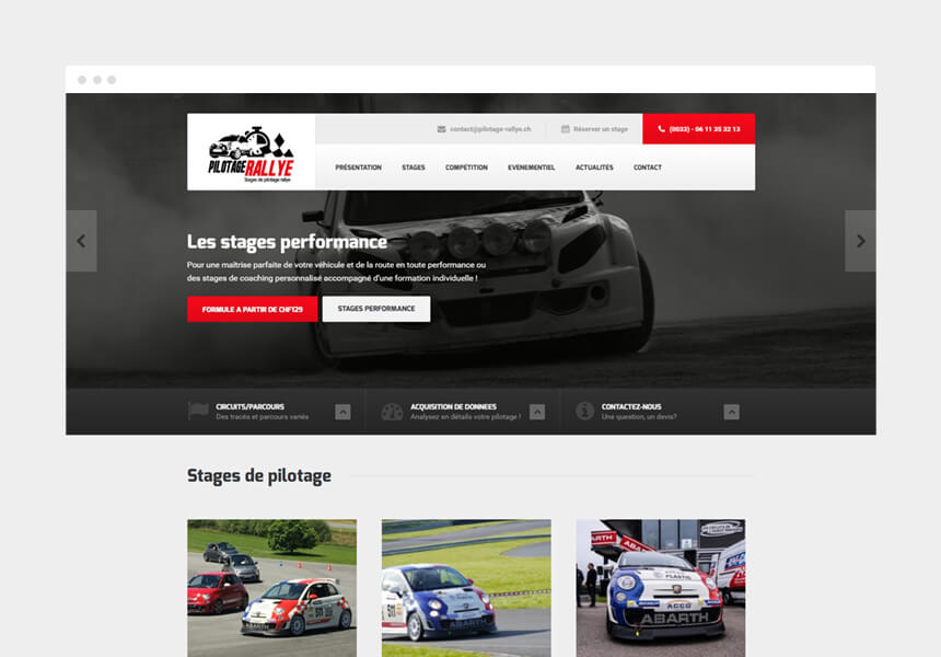 motors wordpress theme documentation