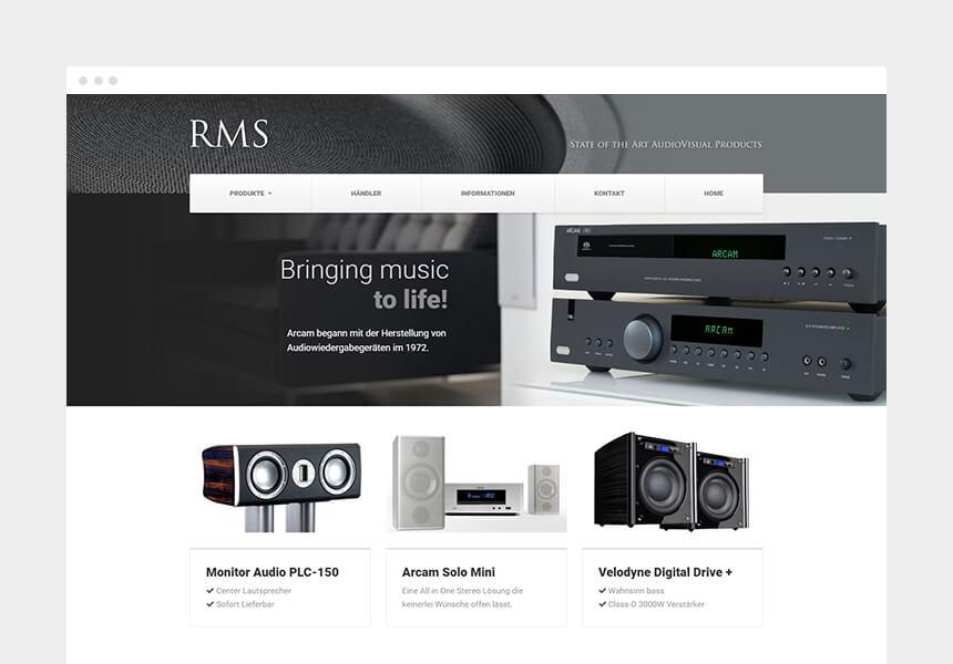 rms-audio-com