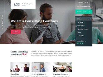 ConsultPress