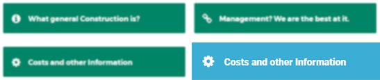 Link Files with Brochure Box Widget